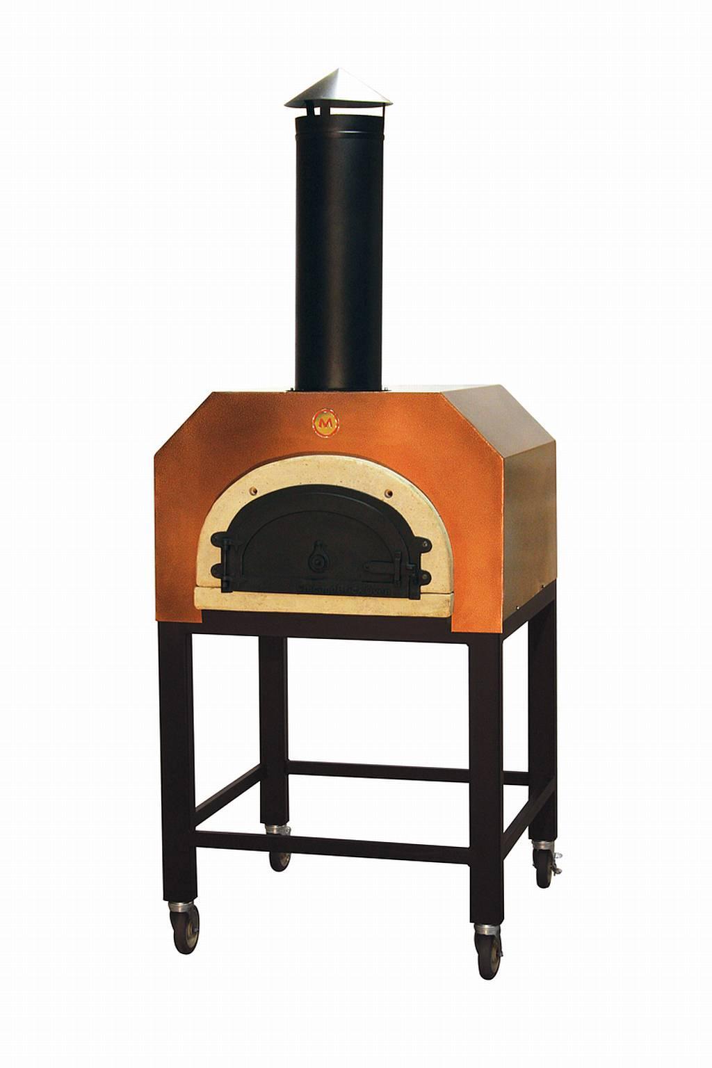 Amici Grande Brick Oven - Amici750
