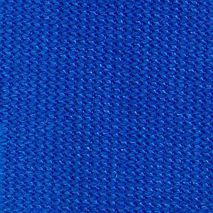 Aquatic Blue Shade Fabric