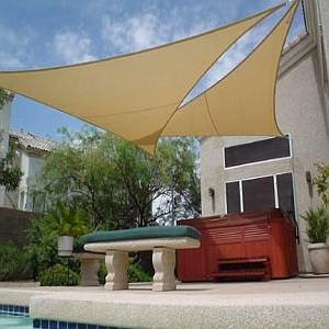 Cool Shade Sails
