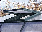 Rion Roof Window for Rion 40 Series Greenhouses