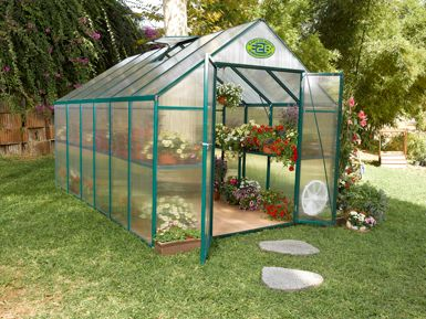 Backyard Greenhouse Ideas snap grow backyard greenhouse The Purpose Of Greenhouses Is To Allow Gardeners To Grow A Wider Variety Of Plants And Flowers No Matter The Growing Zone And To Extend The Growing Season